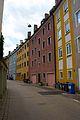 Würzburg (9532355792) (2).jpg