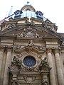 Würzburg - Dom St. Kilian, Portal am Paradeplatz.JPG
