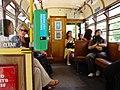 W6 Melbourne tram interior.jpg