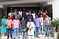 WAT 2018 Day 03 Participants 05.jpg