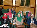 WEP Egypt Conference Eighth Edition Attendees 01.jpg