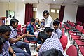 WEP workshop Vijayawada 3.jpg