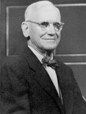 William H. McMaster - Image: WH Mc Master