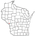 WIMap-doton-Galesville.png