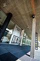WLANL - Sandra Voogt - Kunsthal Rotterdam (8).jpg