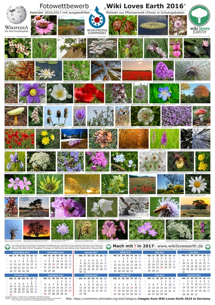 File:WLE-Germany Flora-Calendar-Poster 2016-2017.pdf