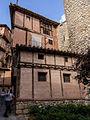 WLM14ES - Albarracín 17052014 005 - .jpg