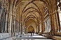 WLM14ES - Claustre de la Seu Vella, Lleida - MARIA ROSA FERRE (1).jpg