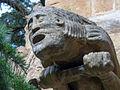WLM14ES - Monasterio de Veruela 71 - .jpg