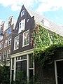 WLM - andrevanb - amsterdam, langestraat 31.jpg