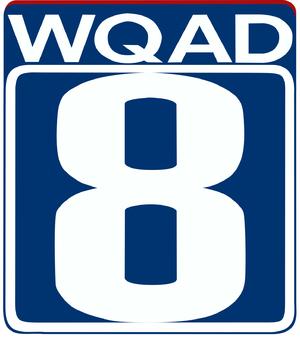 WQAD-TV - Image: WQAD TV 2013 logo