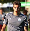 WSG Wattens gegen FC Liefering 32.jpg