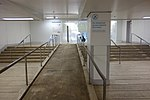 WTC Hub td 04 - IND Entrance.jpg