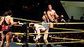 WWE NXT 2015-03-28 00-00-08 ILCE-6000 3779 DxO (17341007446).jpg