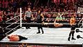WWE Raw 2015-03-30 20-06-19 ILCE-6000 3988 DxO (18858749451).jpg