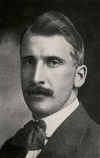 Wilfred C. Bleamaster American football, basketball, and baseball coach, college athletics administrator