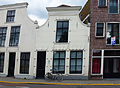 Wachtelstraat 21 in Gouda.jpg