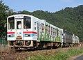 Wakasa Railway WT3000-3003 WT3300-3301 WT3000-3001.jpg