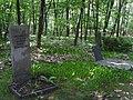 Waldfriedhof.JPG