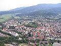 Waldkirch 6223.jpg