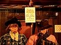 Wall Drug - Cowboy Orchestra (4888599247).jpg