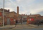 Wallasey LDO, Liscard.jpg
