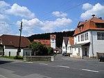 Wallbach-1.jpg