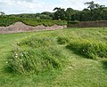 Walled Garden Harewood 03.jpg