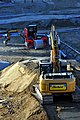 Wallisellen - Richtiareal - Glattzentrum 2012-02-29 17-02-04.JPG