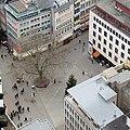 Wallrafplatz Köln von oben.jpg
