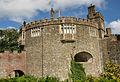 Walmer Castle 25.jpg