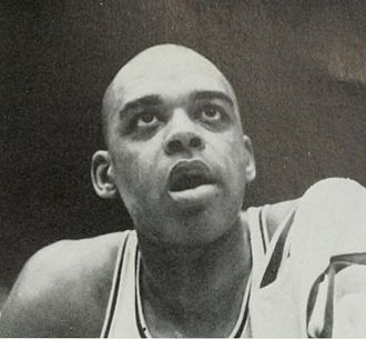 1964 NBA draft - Walt Hazzard was a territorial pick selected by the Los Angeles Lakers.