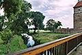 Walternienburg- Nuthe river.jpg