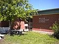 Walton Rural Life Center, Kansas, 2016.JPG