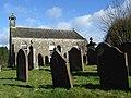 Wamphray church - geograph.org.uk - 353761.jpg