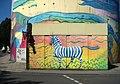 Wandbild Anna Bunker Essen 2.jpg