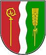 Wappen-trassem.JPG