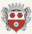 Wappen.Moosburg.JPG