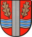 WappenLaubach.png