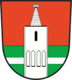 Coat of arms of Altlandsberg