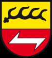 Wappen Bühlenhausen.png