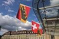 Wappen Bern.JPG