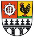 Wappen Bettenhausen.png