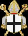 Wappen Bistum Fulda.png