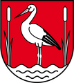 Wappen Buckow (Milower Land).png