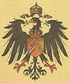 Wappen Deutsches Reich - Reichsland Elsass-Lothringen.jpg