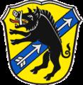 Wappen Eberfing.png