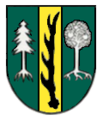 Wappen Edelweiler.png