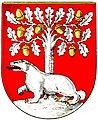 Wappen Eimsen.jpg