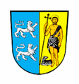 Wappen Frensdorf.png